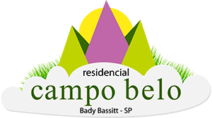 Residencial Campo Belo