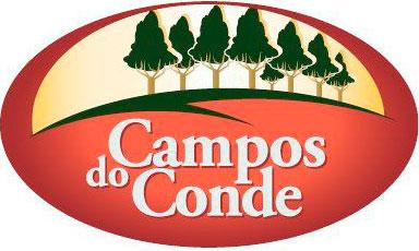 Residencial Campos do Conde