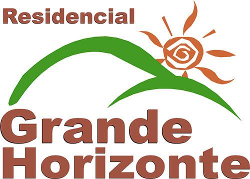 Residencial Grande Horizonte