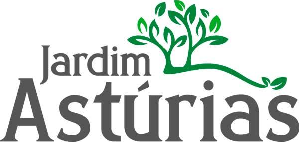 Jardim Astúrias