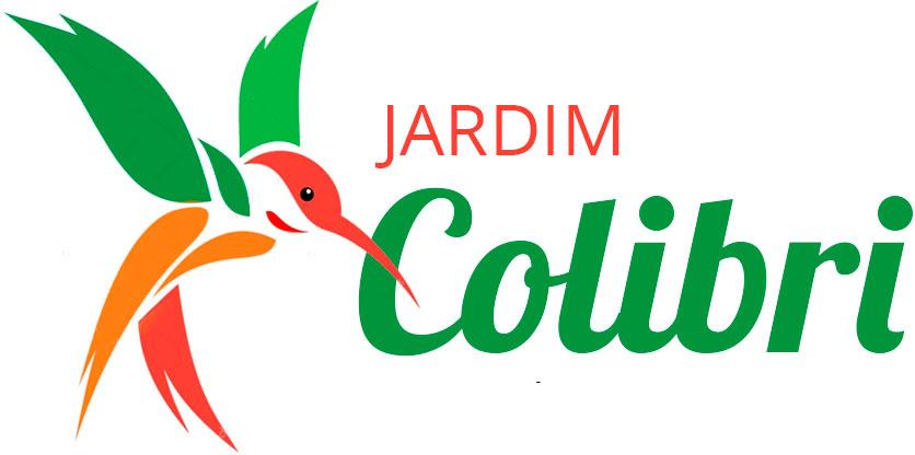 Jardim Colibri