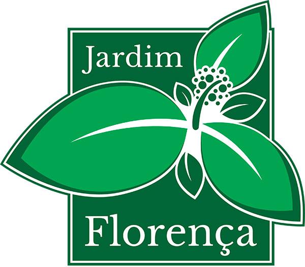Jardim Florença