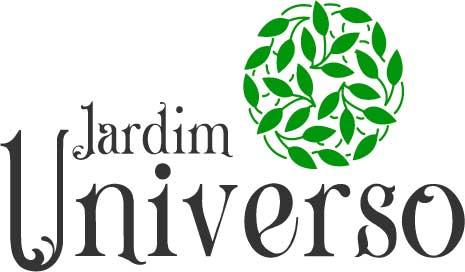 Jardim Universo
