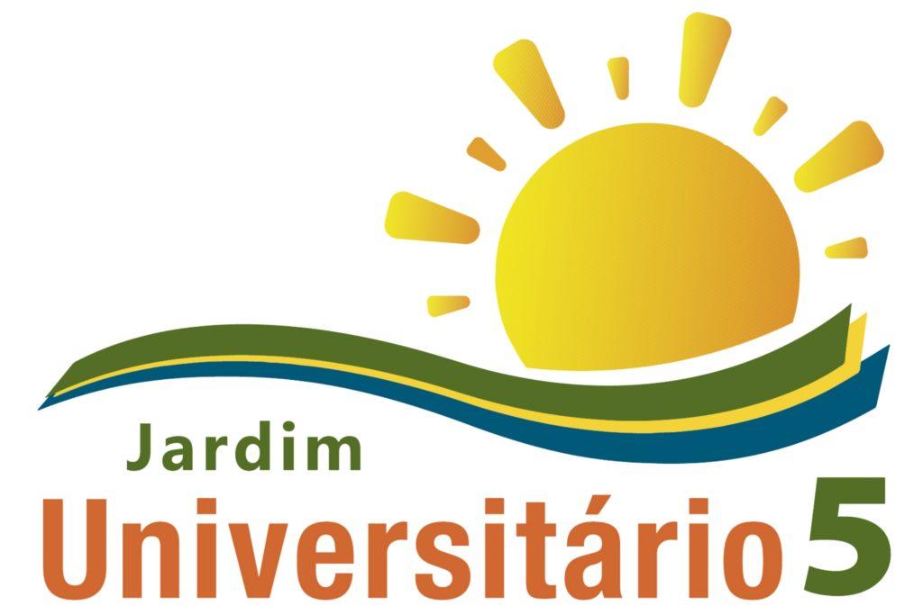 Jardim Universitário 5