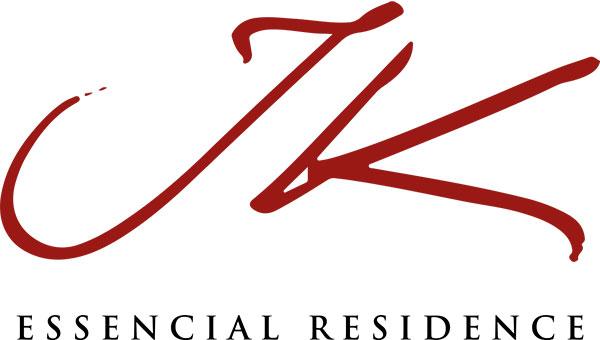 JK Essencial Residence