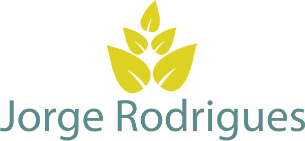 Residencial Jorge Rodrigues