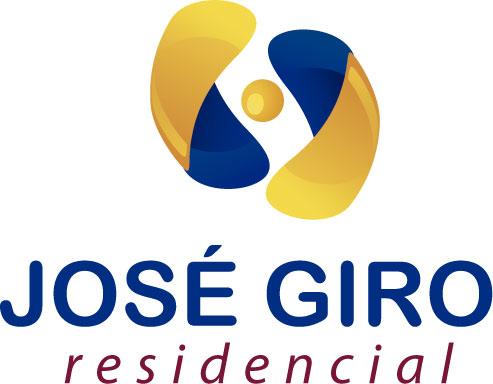 Residencial José Giro