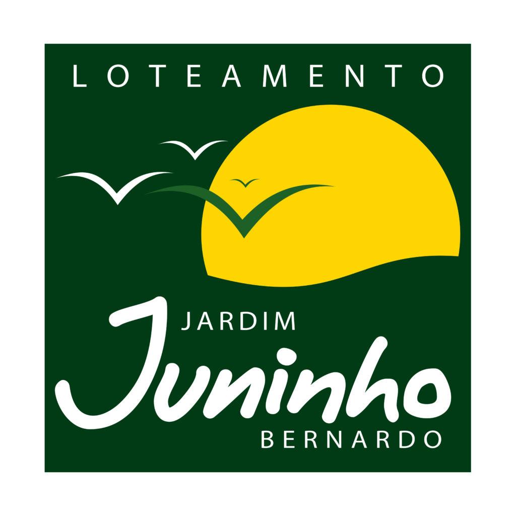 Jardim Juninho Bernardo