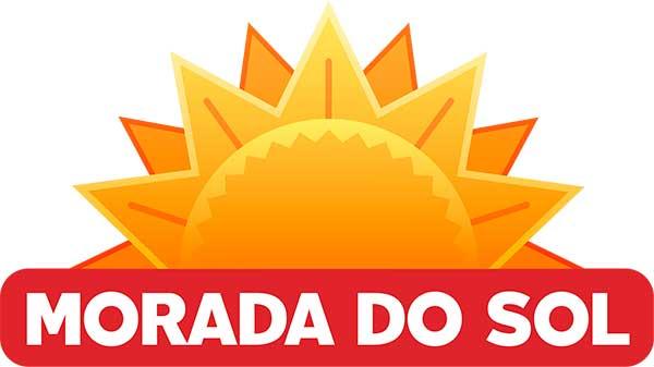 Residencial Morada do Sol