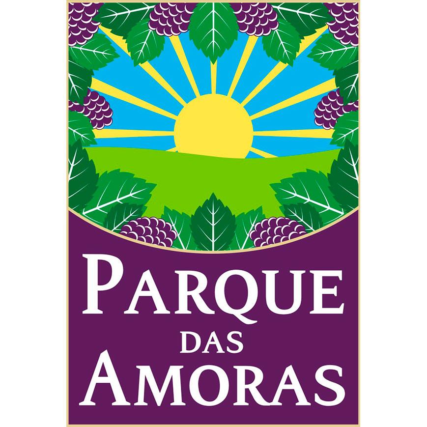 Parque das Amoras