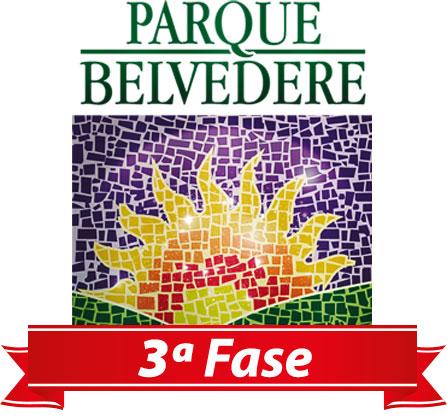 Parque Belvedere 3