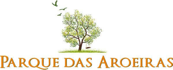 Parque das Aroeiras