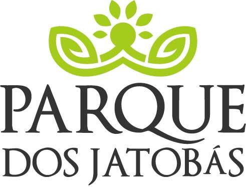 Parque dos Jatobás