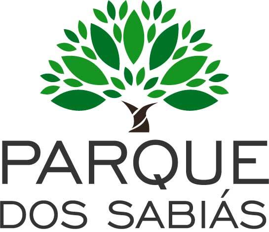 Parque dos Sabiás