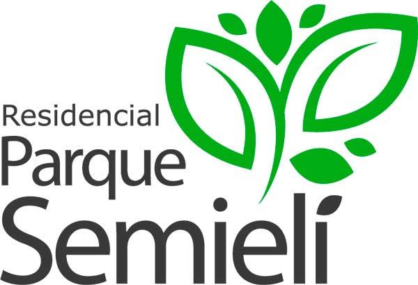 Parque Semieli