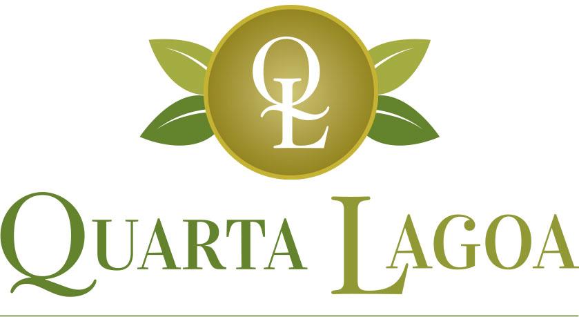 Quarta Lagoa Eco Residence