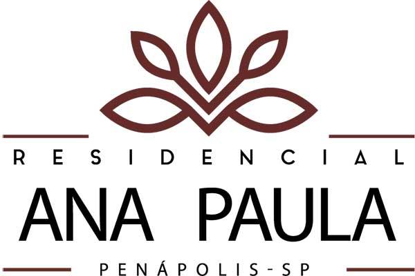 Residencial Ana Paula