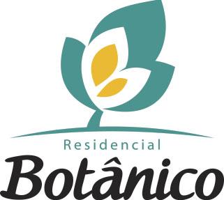 Residencial Botânico