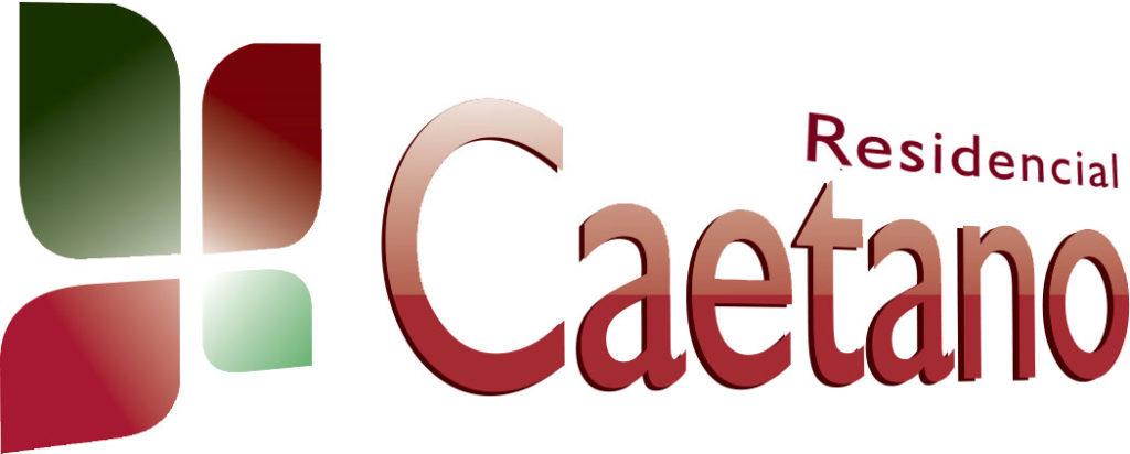 Residencial Caetano