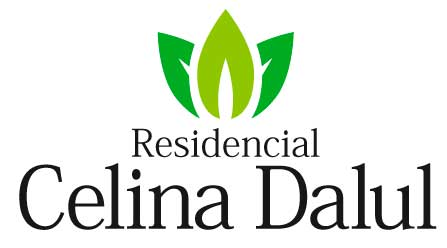 Residencial Celina Dalul