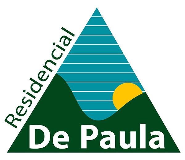 Residencial De Paula