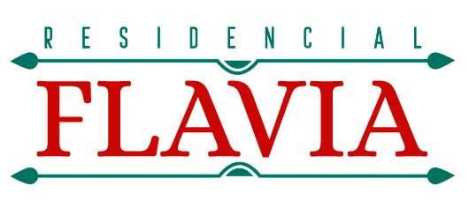 Residencial Flávia
