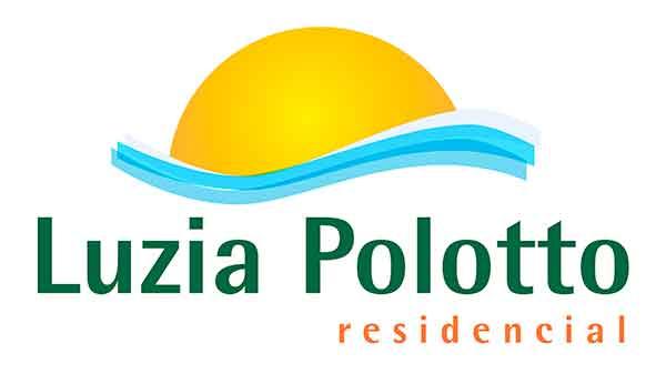 Residencial Luzia Polotto