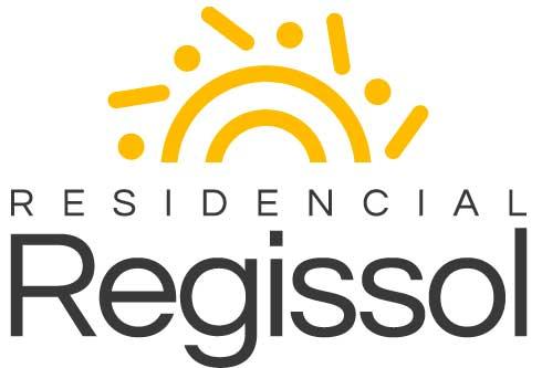 Residencial Regissol