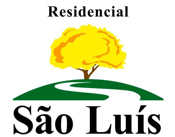 Residencial São Luís