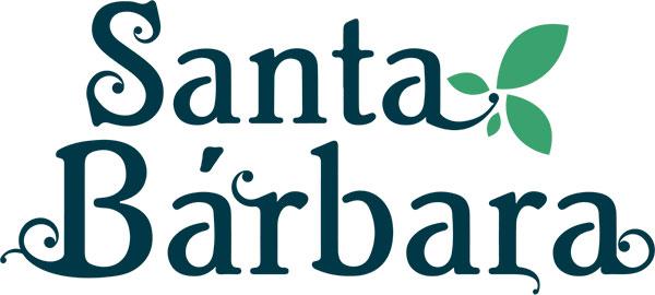 Residencial Santa Bárbara