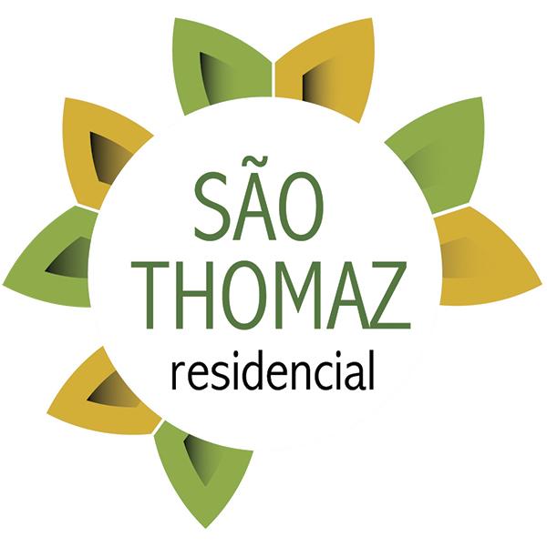 Residencial São Thomaz