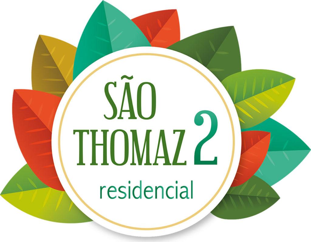 Residencial São Thomaz 2