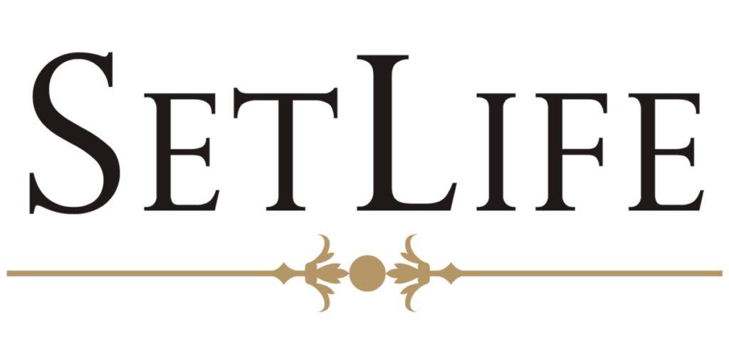 SetLife Residence Club 1