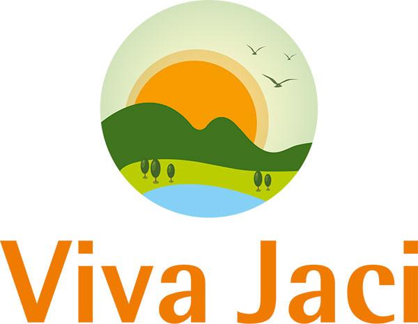Residencial Viva Jaci