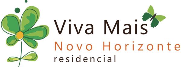 Viva Mais Novo Horizonte