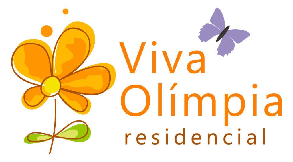 Residencial Viva Olímpia