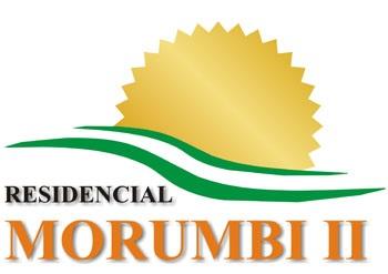 Residencial Morumbi 2
