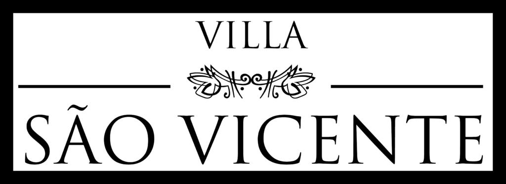 Residencial Villa São Vicente