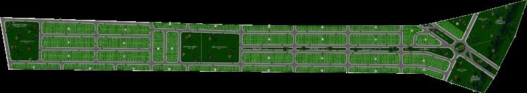 Infraestrutura Completa