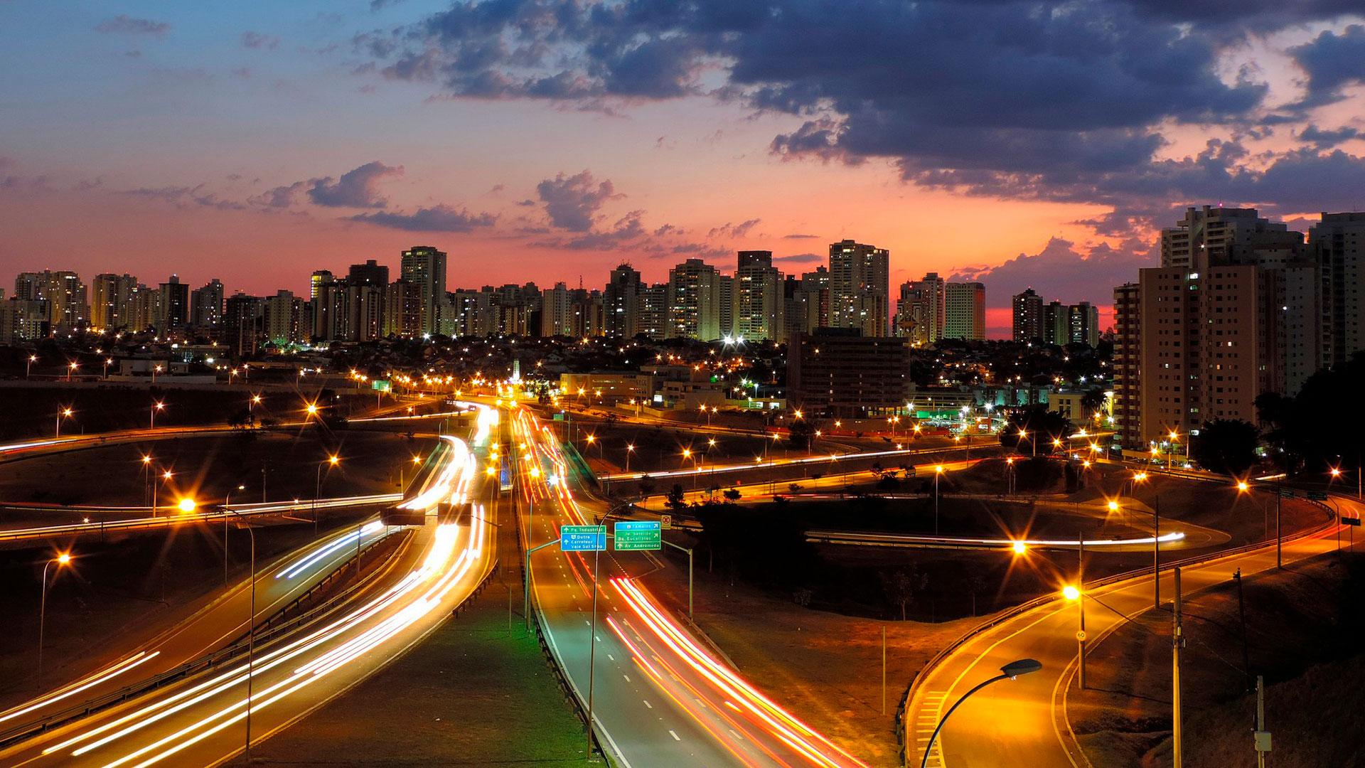 São José dos Campos: motivos para morar em uma das cidades com maior potencial de crescimento no país
