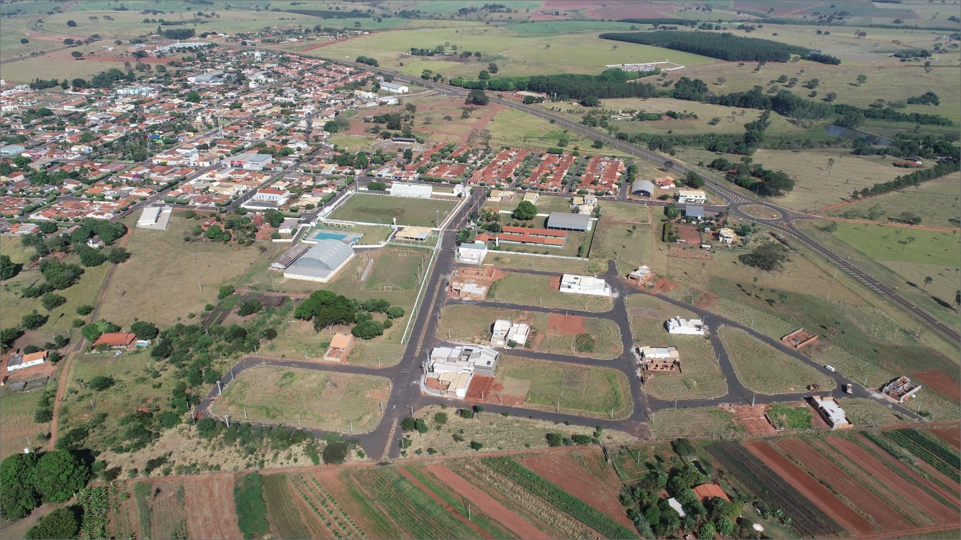 Macedônia São Paulo fonte: www.setpar.com.br