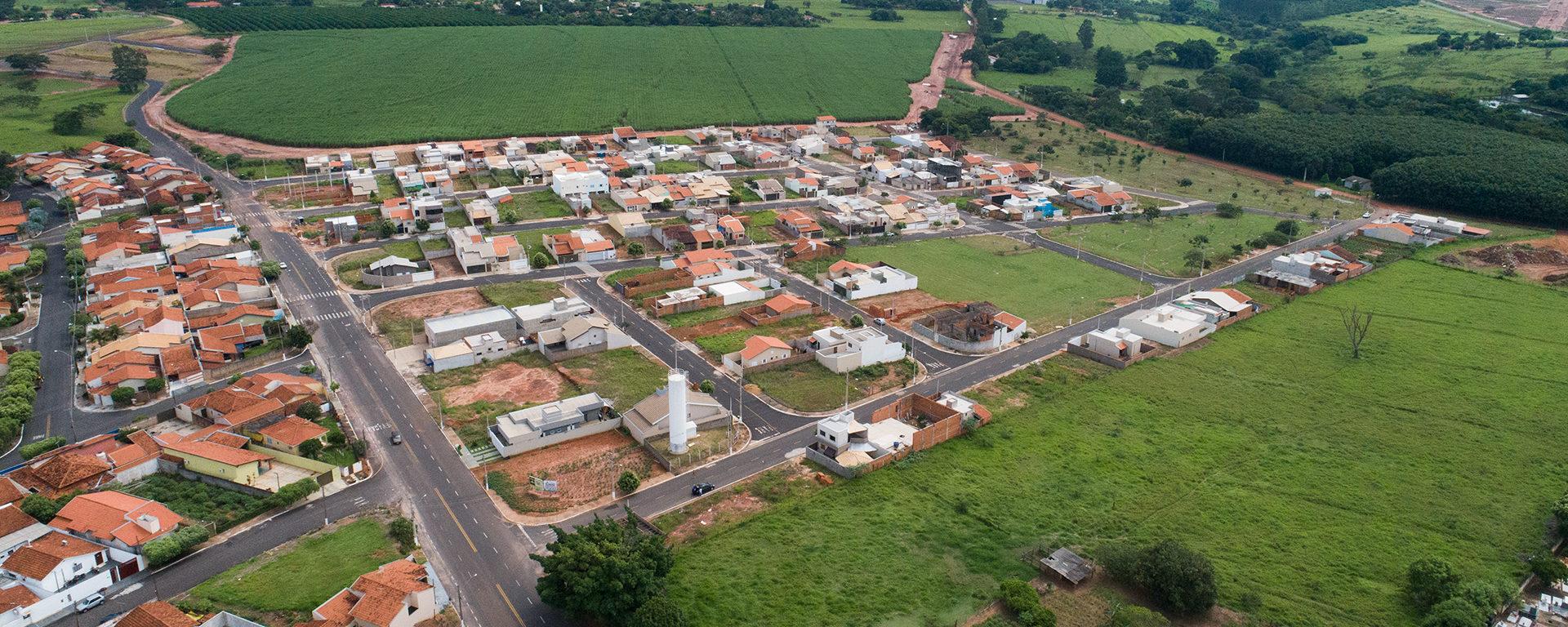 Cedral São Paulo fonte: www.setpar.com.br