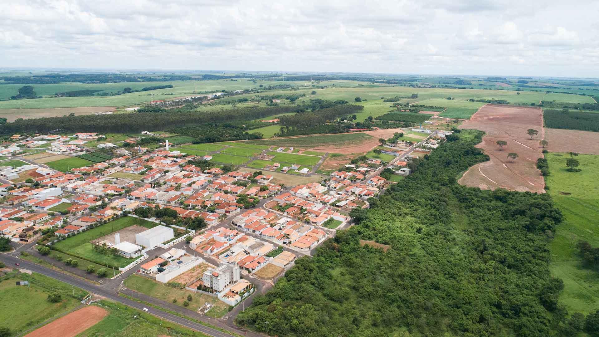Pindorama São Paulo fonte: www.setpar.com.br