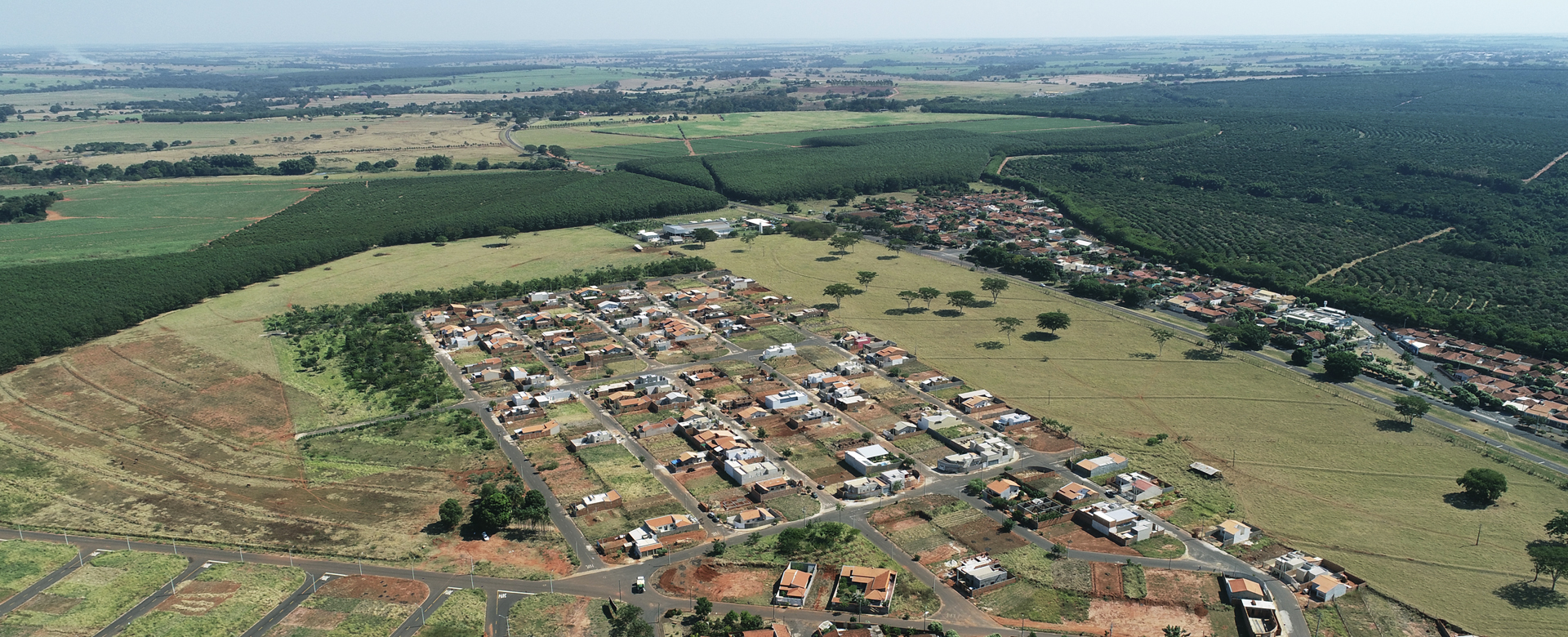 Onda Verde São Paulo fonte: www.setpar.com.br