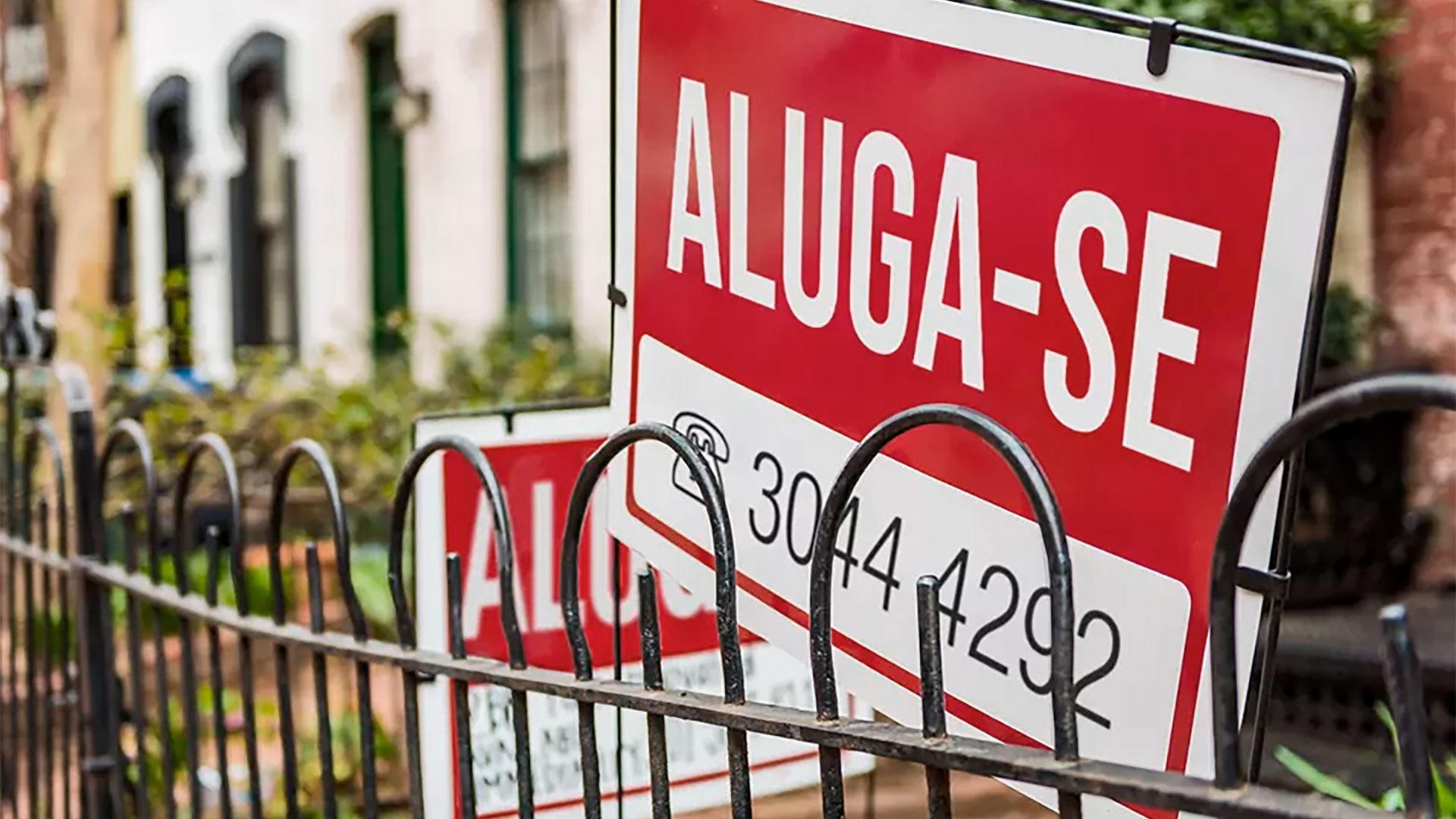 Tudo o que você precisa saber sobre o pagamento de aluguel