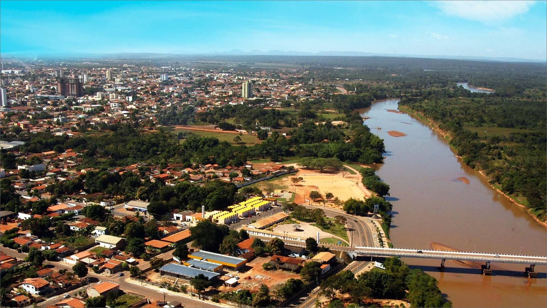 Rondonópolis: motivos para morar em uma das cidades com maior força no Mato Grosso