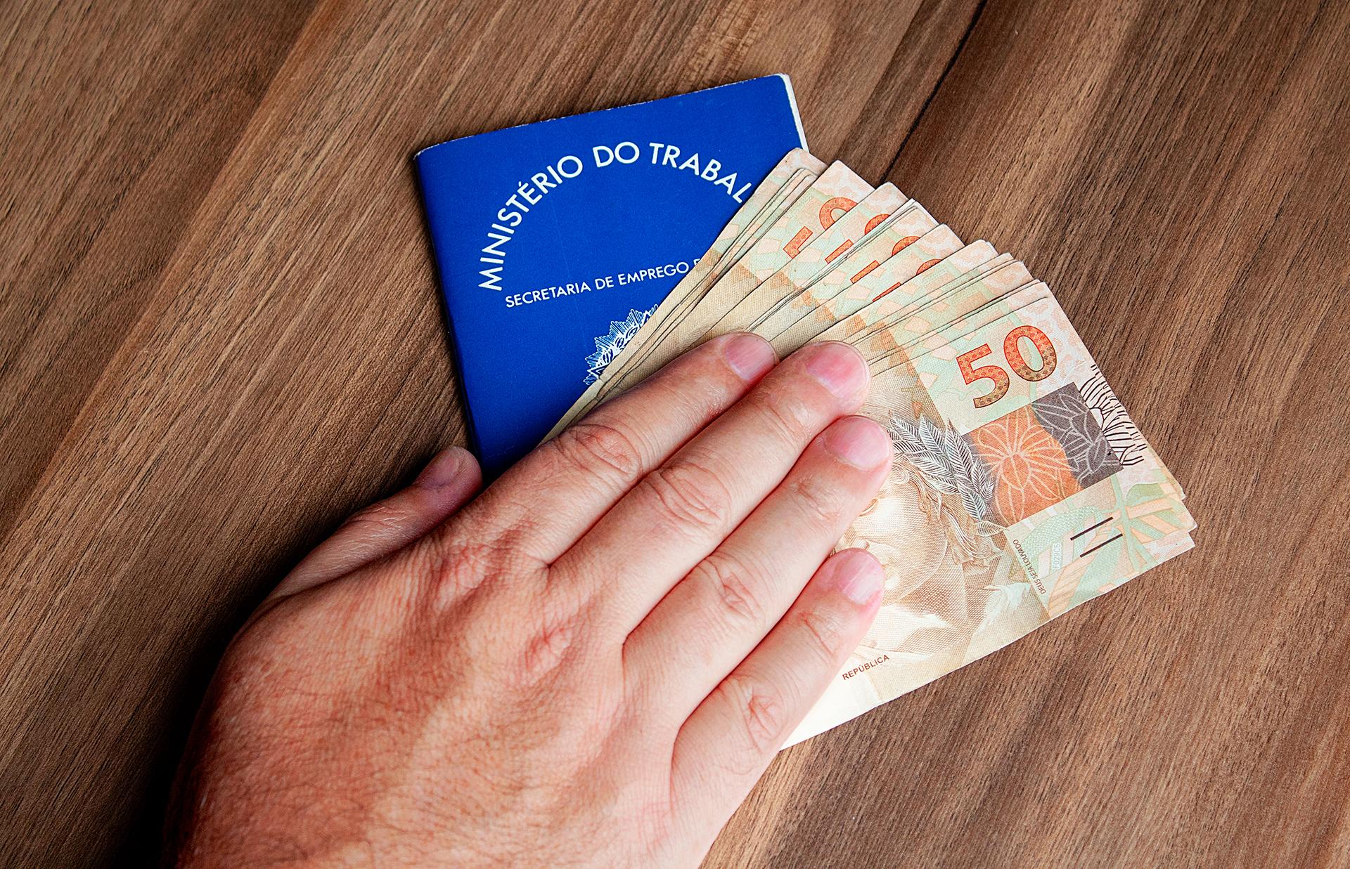 5 maneiras inteligentes de utilizar o Fundo de Garantia (FGTS)