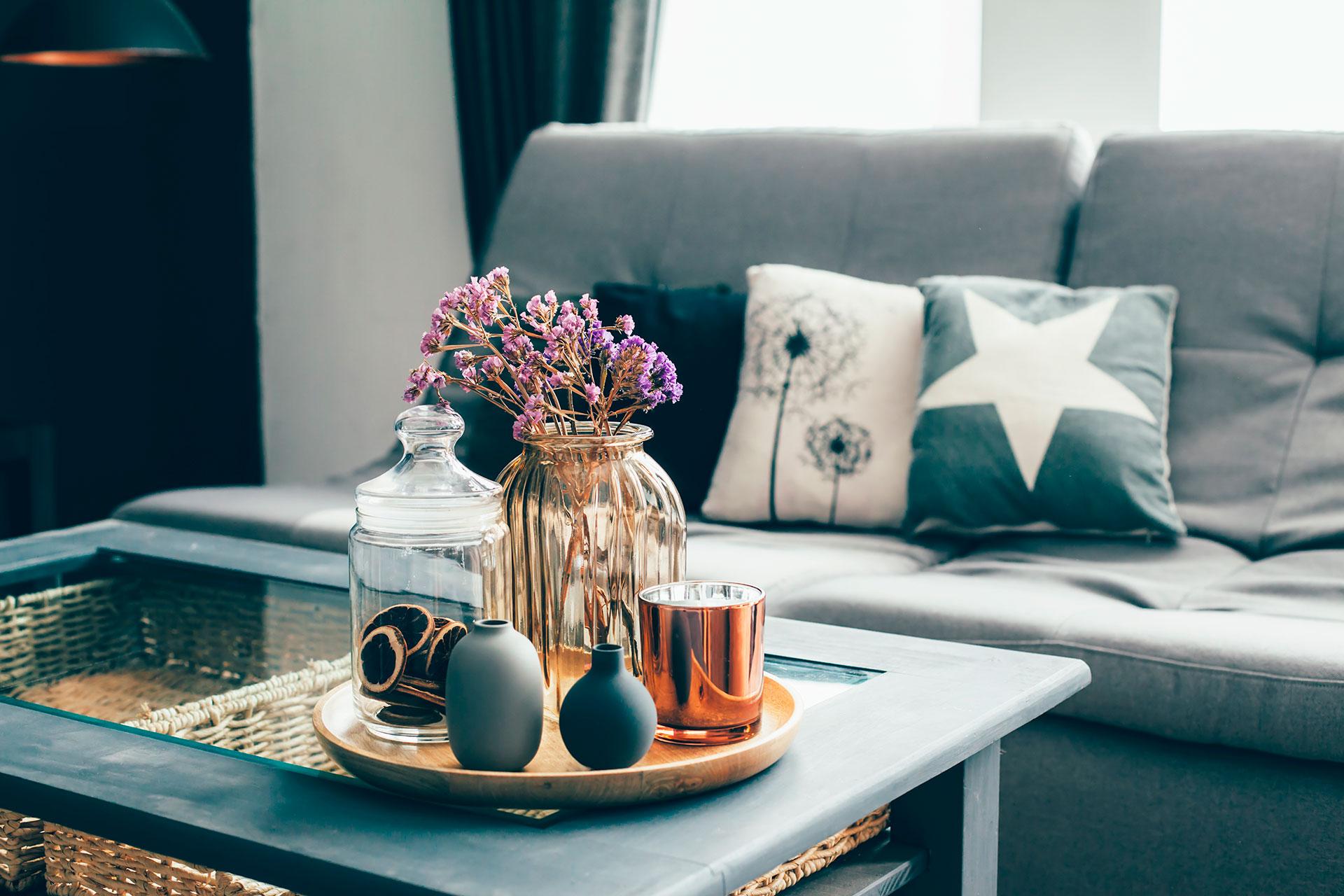 10 tendências de decoração para ficar de olho em 2019