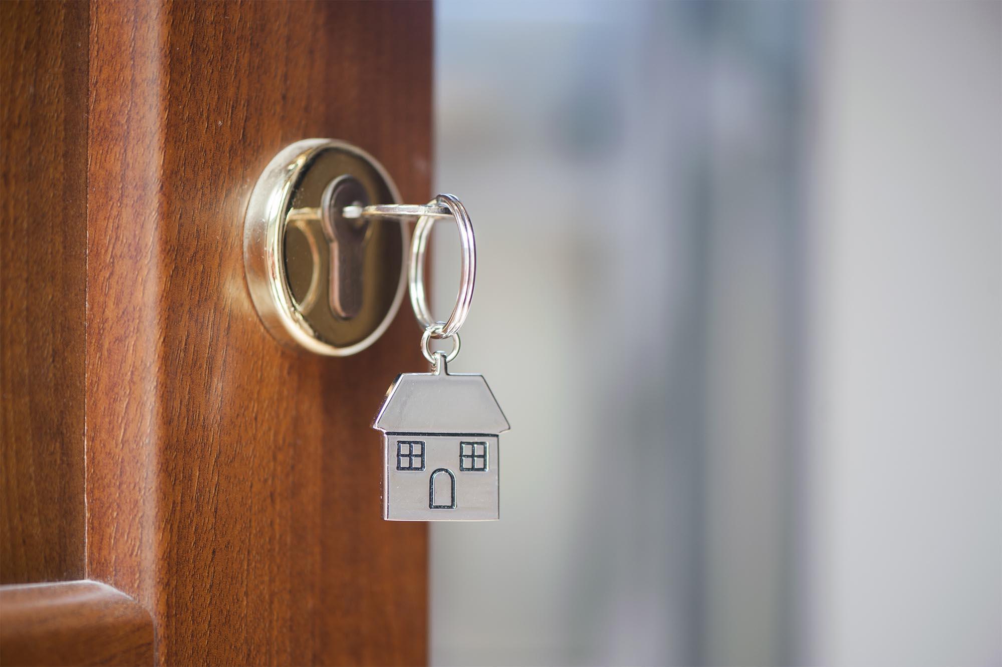 """Como comprar um terreno, construir e conseguir financiamento """"Minha casa, minha vida"""""""