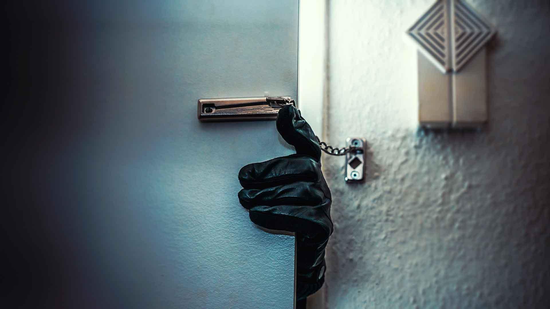Como saber se um condomínio é seguro? Saiba como avaliar